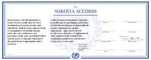 WHiH SoKovia Accords 3