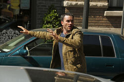 Agents-of-shield-season-3-photos-22