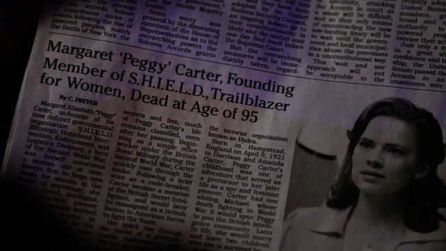 File:Emancipation Peggy.png