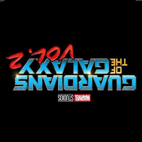File:Guardians of the Galaxy Vol 2 Doctor Strange 1.jpg