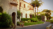 Howard Stark's Mansion (2x10)