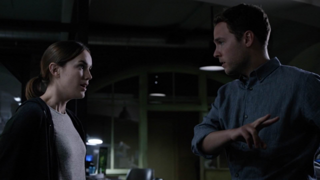 File:AWI FitzSimmons.png