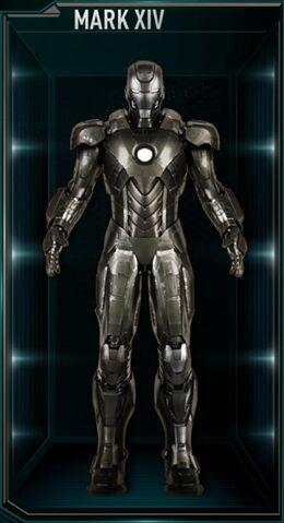 Файл:IM Armor Mark XIV.jpg