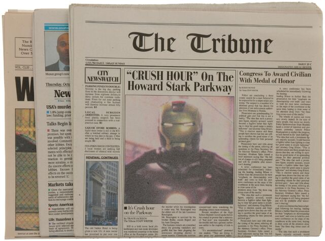 File:Set-of-Three-Newspapers.jpg