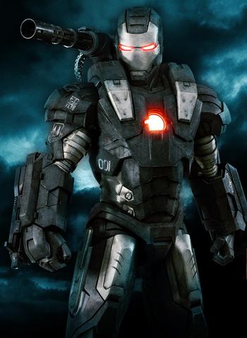 File:War Machine mk 1.png