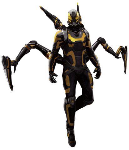 File:YellowJacket2 FH.png