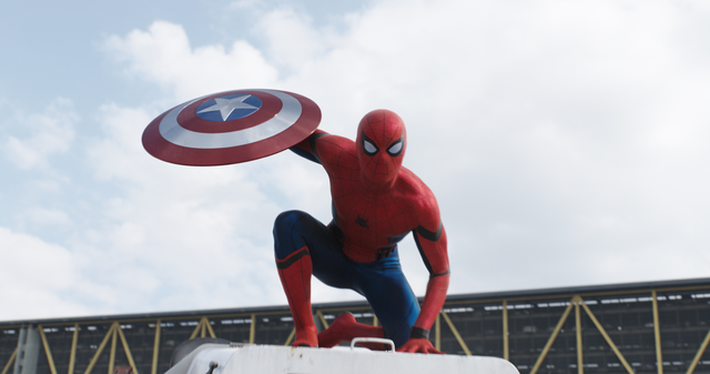 File:Spider-Man CW.png