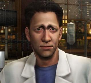 File:Sterns video game.jpg