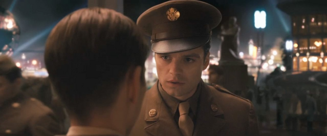 File:Bucky 19.png