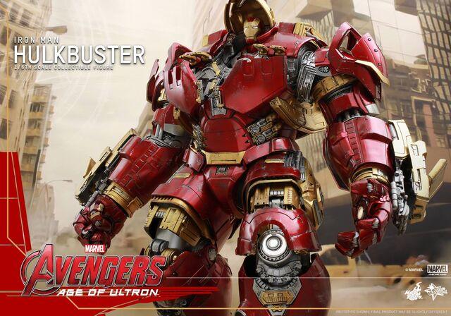 File:Hulkbuster Hot Toys 21.jpg