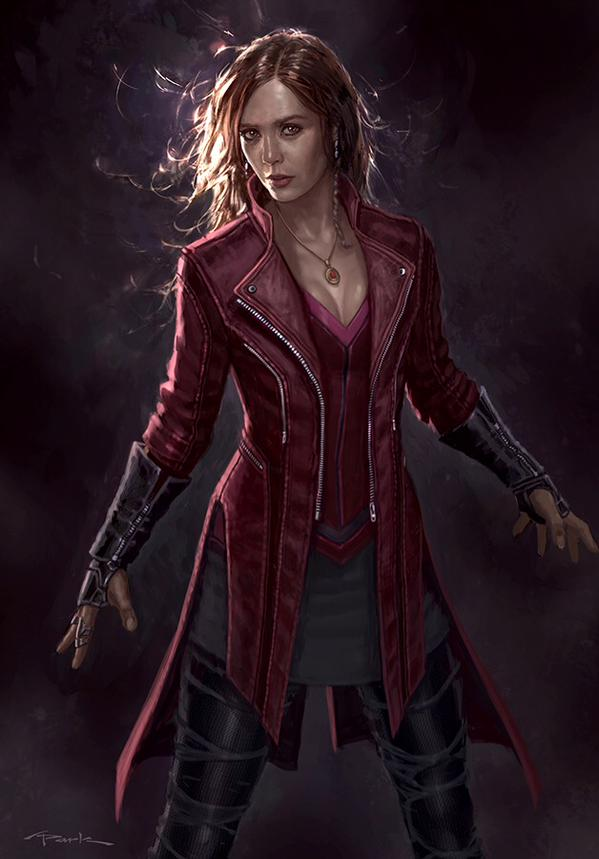 image scarlet witch concept 1jpg marvel cinematic