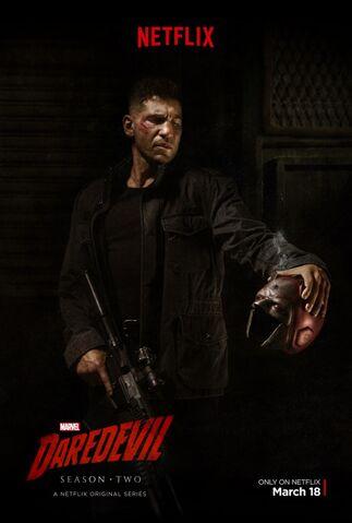 File:Daredevil Season 2 Posters 05.jpg