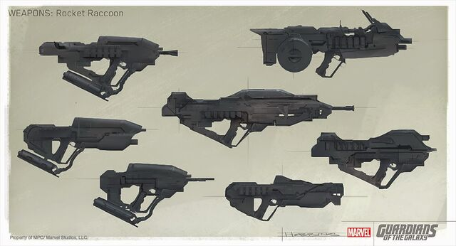 File:RR Weapons Concept 1.jpg