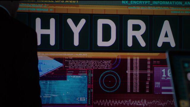 File:HYDRA signal.jpg