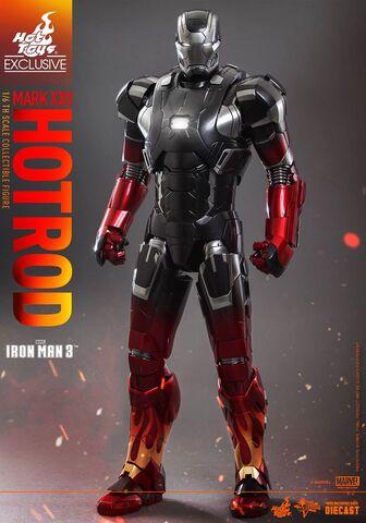 File:Hot Toys MK 22.jpg