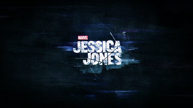 File:Jessica Jones S1 Title Card.png