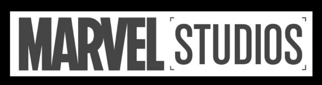 File:Marvel Studios Alternate 2016 Logo 5.png