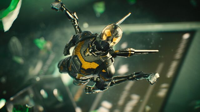 File:Ant-Man screenshot 42.jpg