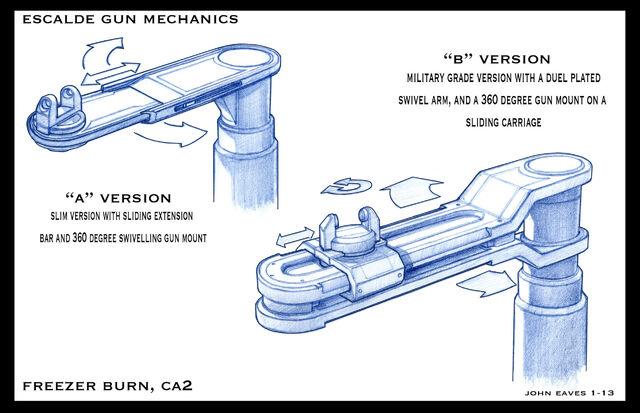 File:Fury car concept 2.jpg
