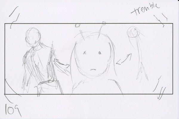 File:GOTG 2 Storyboard Mantis.jpg