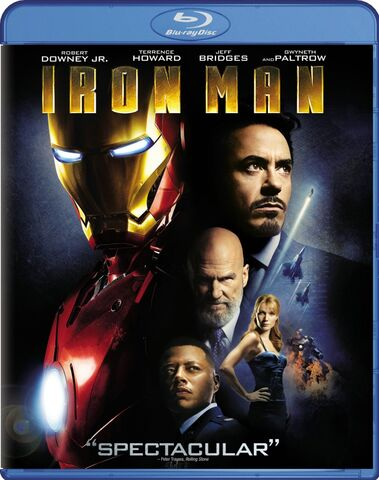File:Iron Man Home Video.jpg