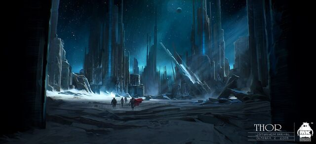 File:Jotunheim concept.jpg
