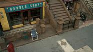 Pop Barbershop
