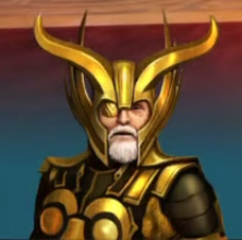 File:Odin icon.png