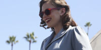 Agent Carter Season Two Miscellaneous Images Gallery
