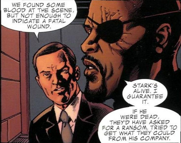 File:Coulson Fury IMSM.png