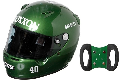 File:Roxxon-Helmet-Steering-Wheel.jpg