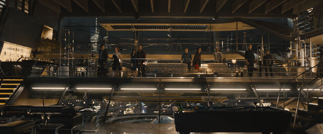 File:Avengers Tower Party Later.jpg