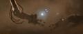 Thumbnail for version as of 20:07, September 21, 2014