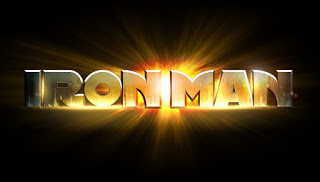 File:Iron Man alternate logo 3.jpg