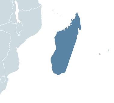 File:Map of Madagascar.png