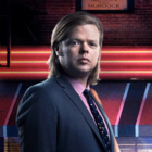 w:c:marvelcinematicuniverse:Foggy Nelson