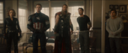 Avengers Age of Ultron 84