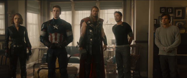 File:Avengers Age of Ultron 84.png