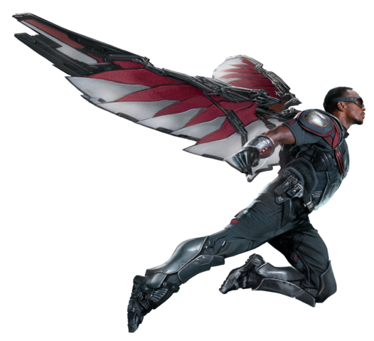 File:Civil War Falcon Char art 2.png