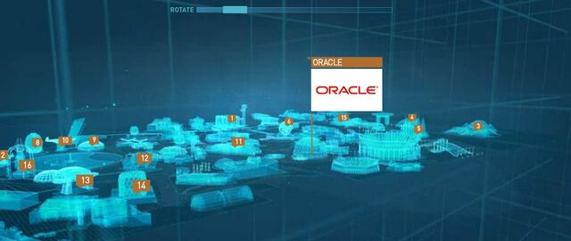 File:File07-Stark Expo 'Oracle'.jpg