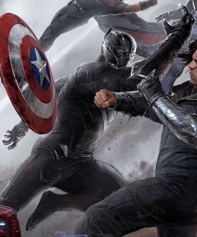 File:Panther vs Bucky.jpg