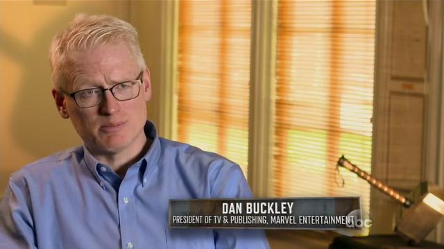 File:Dan Buckley.png