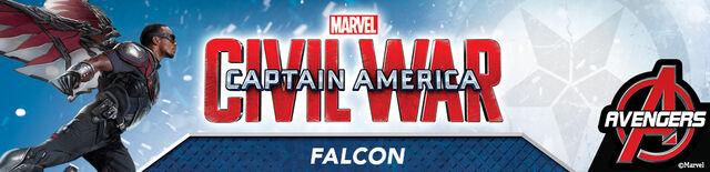 File:Falcon Civil War promo.jpg