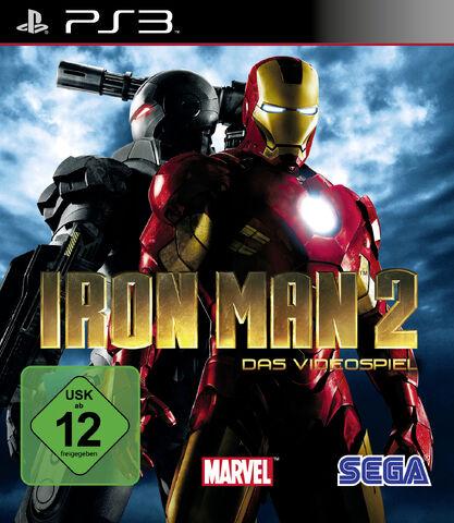 File:IronMan2 PS3 DE cover.jpg