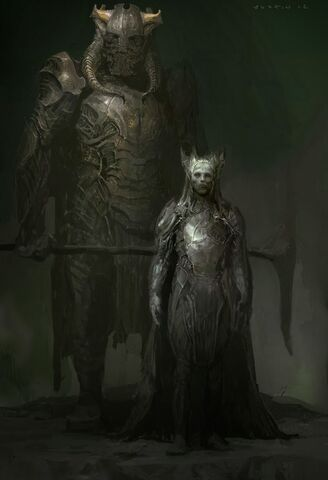 File:Malekth and Algrim Concept Art.jpg