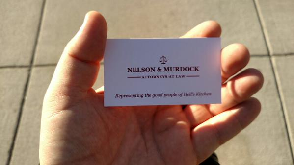 File:Nelson and Murdock advertisement card2.jpg