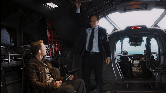 File:Quinjet Interior.png