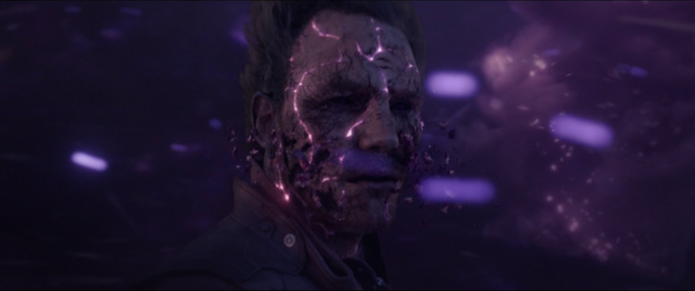 File:Star-Lord-Body-Destroyed-Orb.png