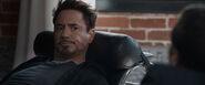 Stark-BannerTherapy