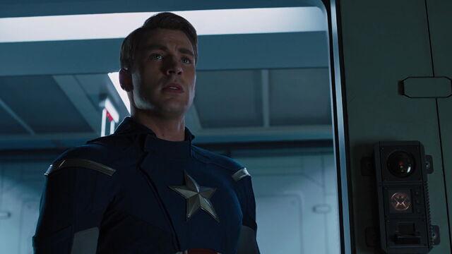File:Steve-Rogers-Suit-Up-Avengers.jpg